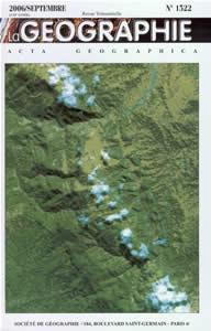 Sur les traces de Païtiti, la cité perdue des Incas