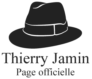 Thierry Jamin